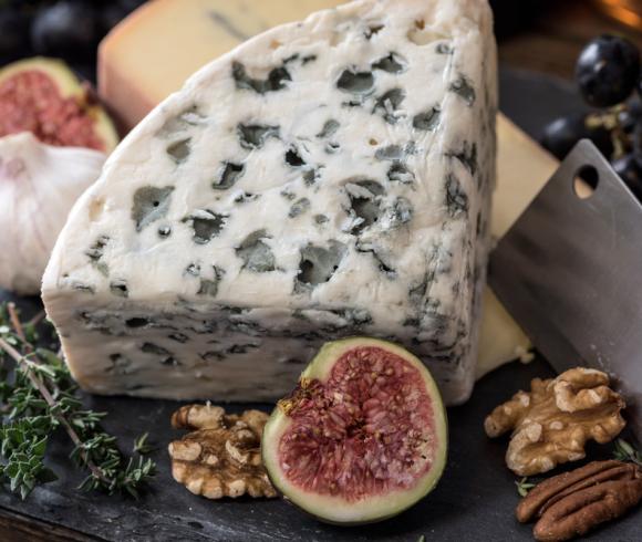 Soirée «Vins et fromages»